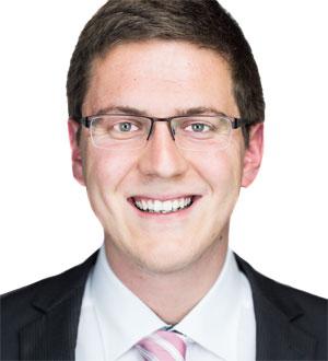 Dr. Martin Nerlinger