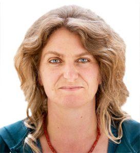 Regine Richter