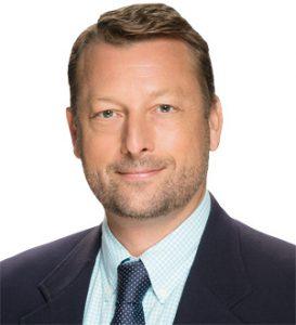 Steven R. Worth