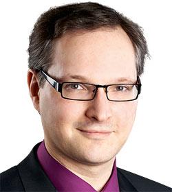 Andreas Dudde