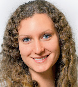 Anne Krebel