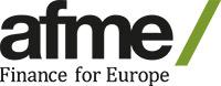 AFME_Finance-for-Europe
