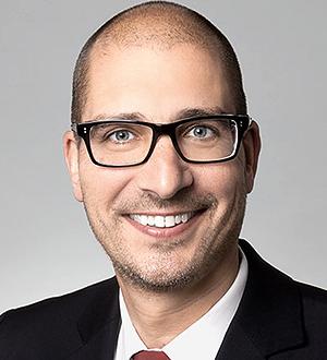 Dr. Thorsten Funkel