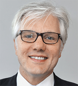 Robert Priester