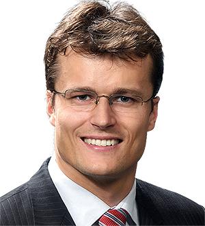 Christian Schmaltz