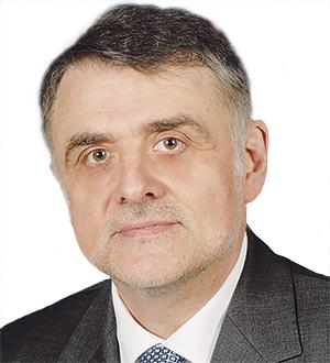 Prof. Dr. Hermann Schulte-Mattler
