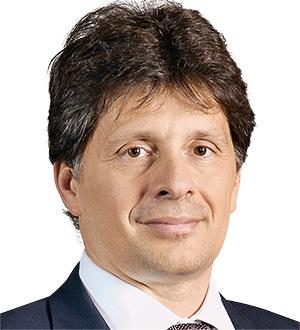 Adam Farkas