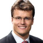 Prof. Dr. Christian Schmaltz