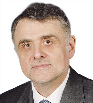 Prof. Schulte-Mattler