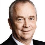 Dr. Karl-Peter Schackmann-Fallis