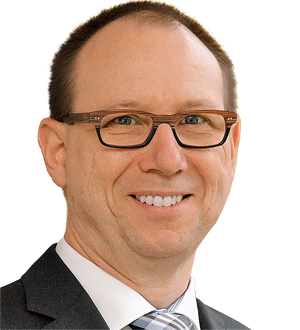 Frank Pierschel