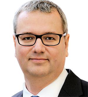 Thomas Hornung
