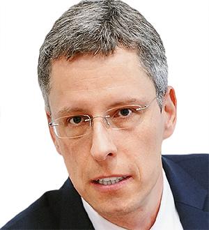Michael Engelhard