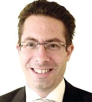 Christian Schuler