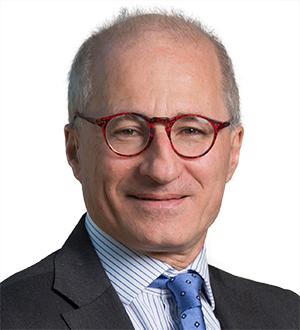 Sebastiano Laviola