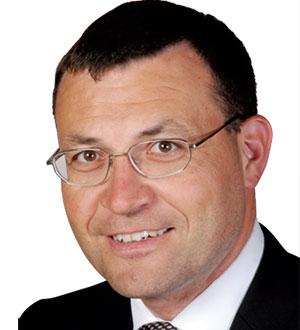 Dr. Klaus Düllmann