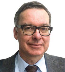 Jochen Flach