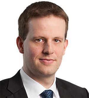 Dr. Matthias Merkelbach