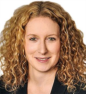 Melanie Schardt