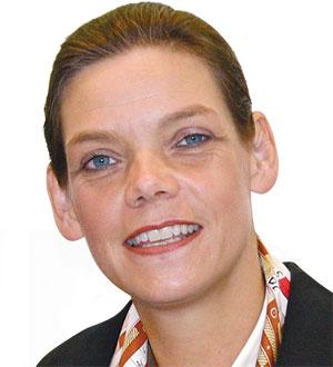 Susanne Viebach