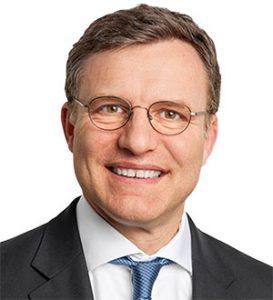 Dirk Waßmann
