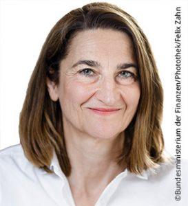 Dr. Eva Maria Wimmer