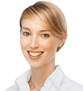 Dr. Lea Maria Siering