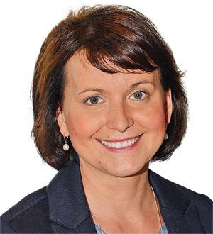 Kathrin Dietrich-Pfaffenbach