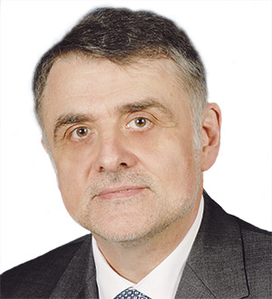 Prof. Dr Hermann Schulte-Mattler