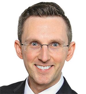 Martin Neisen