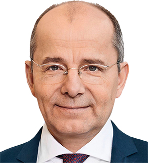 Dr Günther Bräunig