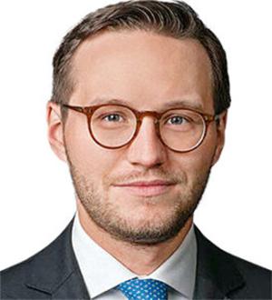 Maximilian Lainer