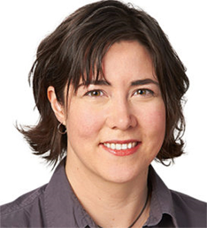Leitha Matz