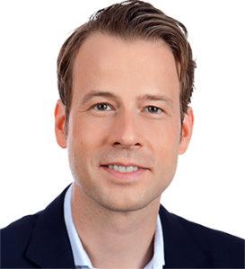Dr. Michael Luhnen