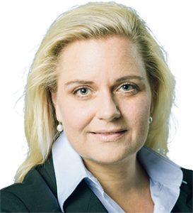Marianne Stroehmann