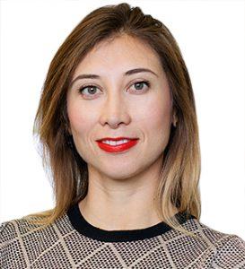 Diana Avila