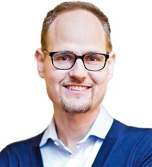 Michael Möglich