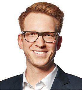 Felix Holtermann