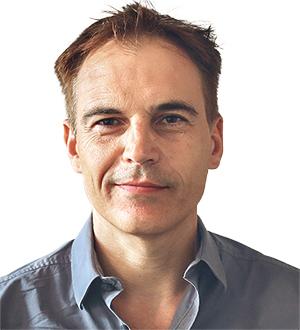 Dr. Gerhard Schick