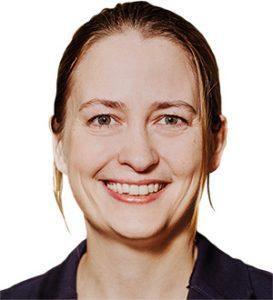 Katharina Lüth