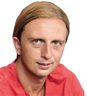 storonsky
