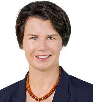 Eva Wunsch-Weber