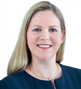 Veronika Bienert