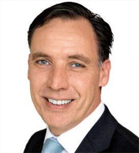 Dr Steffen Kern