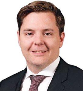 Kevin Schwarz