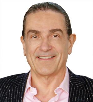 Dr Michael H. Wiedmann
