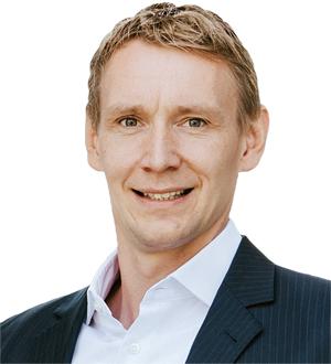Jörg Brendemühl