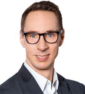 Gerhard Raffling