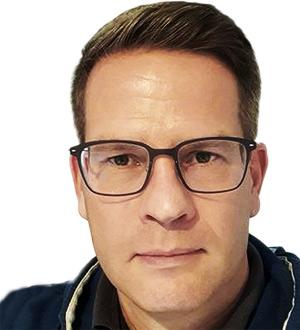Stefan Zoerner
