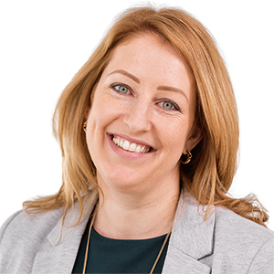 Katharina Krentz